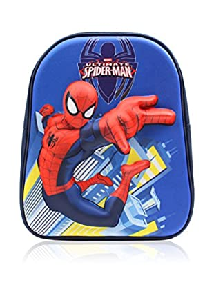 Marvel Zaino Spider Web