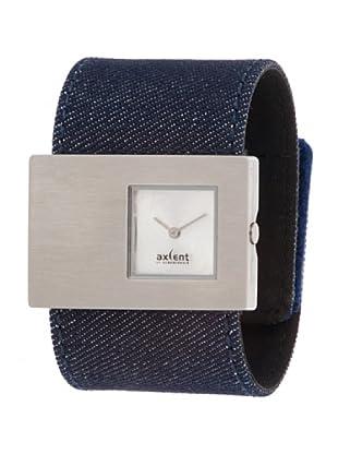Axcent Reloj  Clip Watch  X20202-633