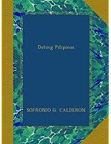Dating Pilipinas