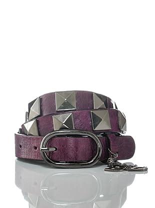 Cinturón Bianka (Violeta)