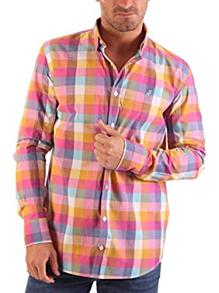 Lois Camisa Hombre