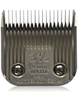 WAHL Competition Series Clipper Blade Size 3 1/2