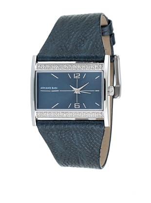 Armand Basi Reloj A0081L34