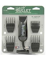 Wahl 80350 Sterling Bullet Professional Clipper/Trimmer Kit