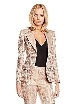 Dolce & Gabbana Americana Mujer