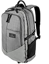 Victorinox Grey Laptop Backpack (32388004)