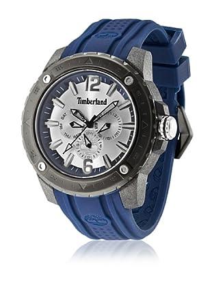 Timberland Reloj Colección Granville TBL.13911JPGYB04