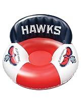 Poolmaster 88700 Atlanta Hawks NBA Luxury Drifter