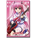 �X���[�u�R���N�V����HG Vol.18 Angel Beats! ���C�u�V���[�h�ɂ��