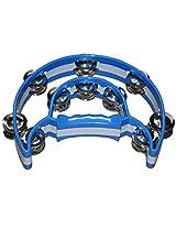 Tambourine Hand Percussion Musical Instrument