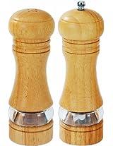 Renberg Salt & Pepper Mill,16 cm, 2-Pieces