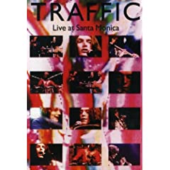 Live at Santa Monica [DVD] [Import]