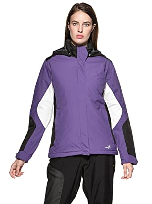 Salewa Northtray Jacke (Violett)