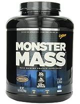 CytoSport Monster Mass - Chocolate - 5.95 Pound