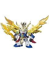 045 Shin Gouka Shoretsutei Ryusou Ryubi Gundam