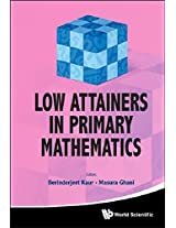 Low Attainers in Primary Mathematics