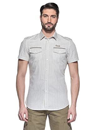Datch Camisa Lako (Caqui)