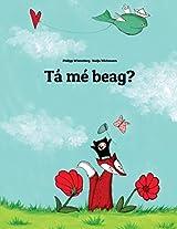 Tá Mé Beag?