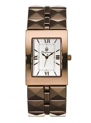 Burgmeister Venus BM501-415 Damen Quarz Uhr