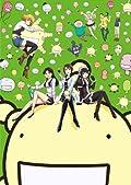 アニメ「もやしもん リターンズ」BD&DVD第6巻まで予約受付中