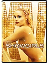 Showgirls (Fully Exposed Edition)