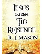 Jesus Og Den Tid Rejsende