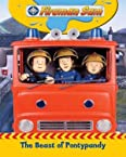 Beast of Pontypandy: Fireman Sam