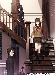 魔法使いの夜 初回版 (Amazon.co.jpオリジナル特典ポストカード付)