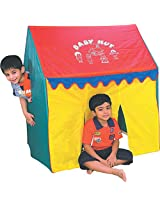 Lighthouse Baby Hut tent