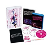 Girls Dead Monster starring LiSA Tour 2010 Final  -Keep The Angel Beats!- �y���S���Y����Łz [Blu-ray]Girls Dead Monster...�ɂ��