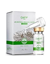 QYANF Argireline Anti-aging Concentrate Anti Wrinkle Essence Cream