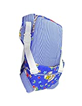 Baby Basics - Baby Carrier - Design#37