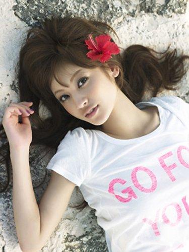 西山茉希が妊娠5ヶ月、早乙女太一と結婚へ