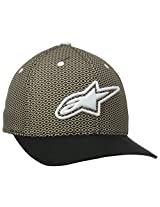 ALPINESTARS Men's Onyx Hat