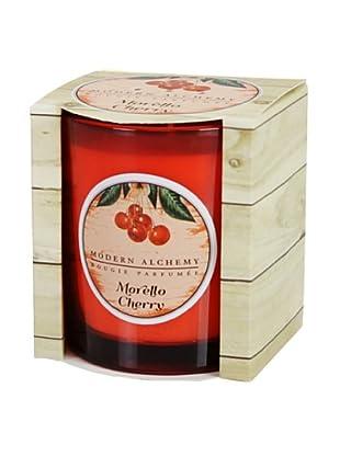 Modern Alchemy Morello Cherry 8.5-Oz. Candle