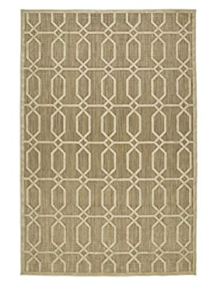 Kaleen Rugs Five Seasons Indoor/Outdoor Rug