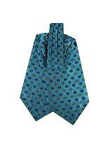 Buy Your Ties Men's Ascot