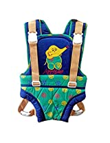 Baby Basics - Baby Carrier - Design#14