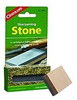 Coghlans Unisex Sharpening Stone