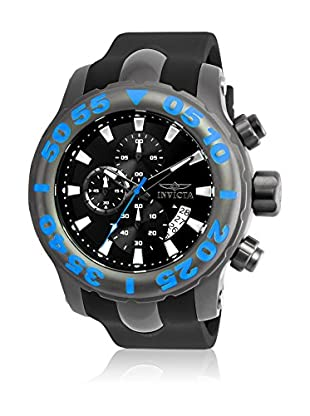 Invicta Watch Reloj de cuarzo Man 20465 52 mm
