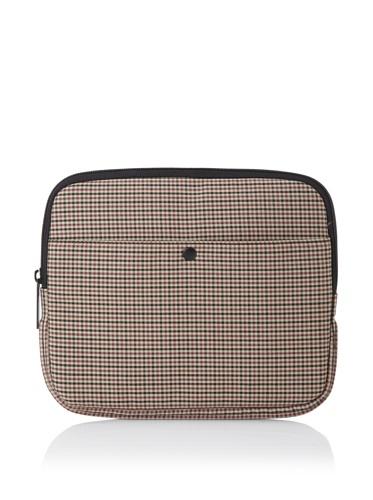 Matt & Nat Otis Padded iPad Sleeve (Checkered)