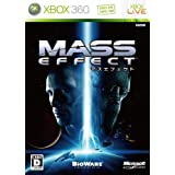 Mass Effect (}XGtFNg) (u{[iXfBXNv){}CN\tg
