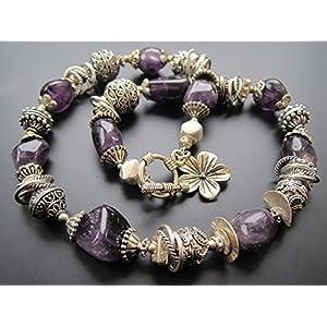 Dreamz Jewels Harmony Necklace