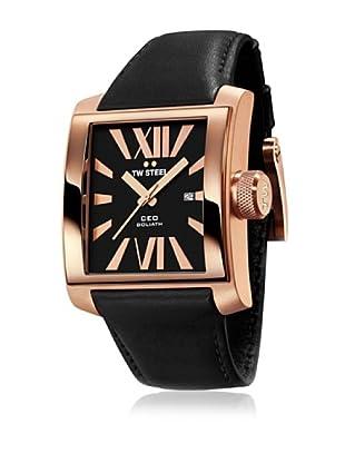 TW Steel Reloj CE3010