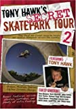 Tony Hawk's Secret Skatepark Tour 2 [DVD] [Import] (2006)