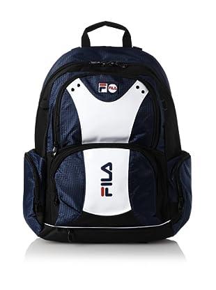 Fila Men's The Finisher Backpack