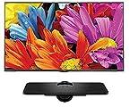 LG 28LB515A 71.12 cm (28 inches) HD Ready LED TV (Black)