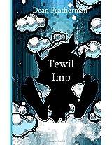 Tewil Imp
