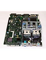 314670-001 HP System Board 533Mhz FSB for DL380G3