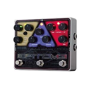 Electro Harmonix EPITOME
